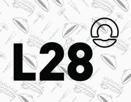 #10 cho Design pattern 740 x 220 bởi dreamworld092016