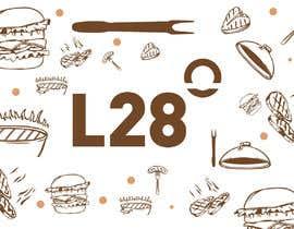 #24 для Design pattern 740 x 220 от NiaziDesigners
