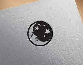Nro 360 kilpailuun Design Logo käyttäjältä suman60
