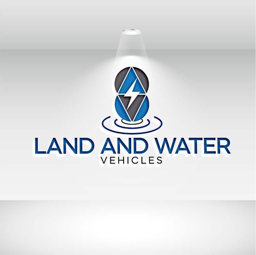 Inscrição nº                                         160                                      do Concurso para                                         Create a company Logo/design