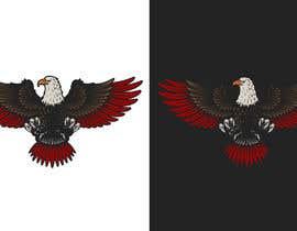 #33 cho Make Logo Quickly bởi msa587fd7701e481