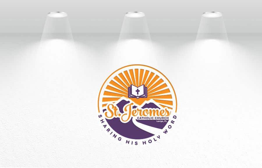 Contest Entry #                                        183                                      for                                         Design a Logo