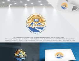 #185 untuk Design a Logo oleh eddesignswork
