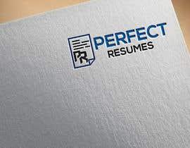 #147 untuk Professional Logo for website oleh SHAKIL214