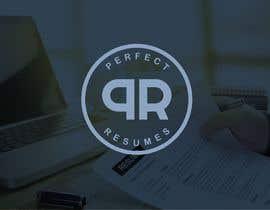 #146 untuk Professional Logo for website oleh tanvirimampobon