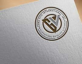 #76 для Design a modern and professional company logo for brand identity от hossainsharif893