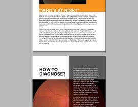 """#14 для Book chapter visual """"mock template"""" to be followed by authors as model от ferisusanty"""