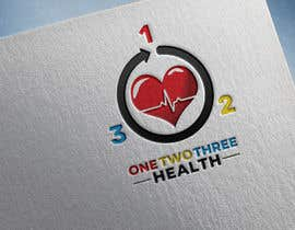 #43 for Logo for my business by teameez