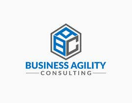 #240 for Logo for a Business by mdrj2021