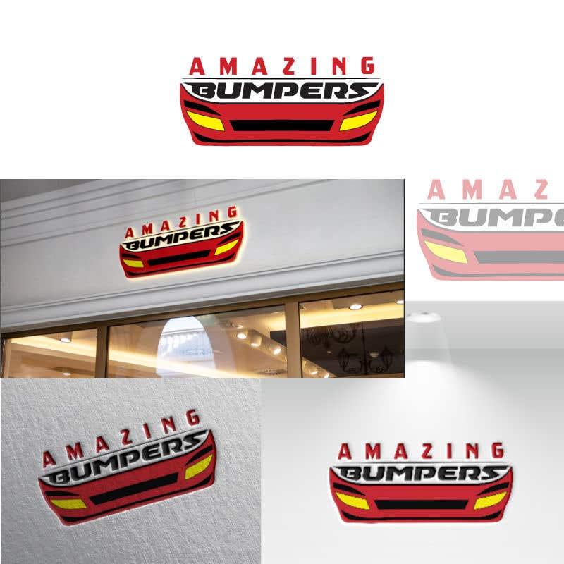 Konkurrenceindlæg #                                        146                                      for                                         Logo Redesign