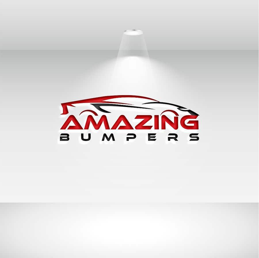 Konkurrenceindlæg #                                        288                                      for                                         Logo Redesign