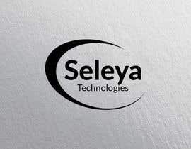 nº 210 pour Design logo and business card par sr0192534