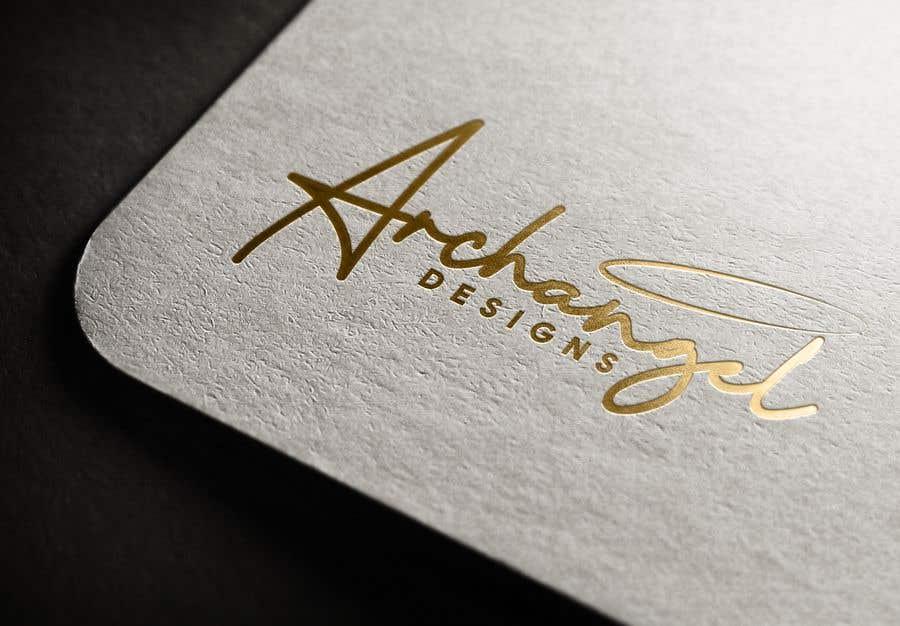 Contest Entry #                                        107                                      for                                         Design a logo