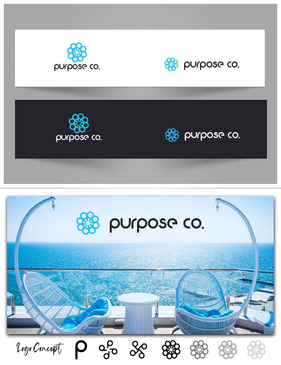 Konkurrenceindlæg #                                        224                                      for                                         Business rebrand