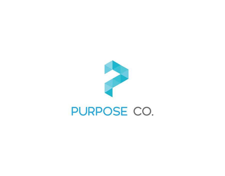 Konkurrenceindlæg #                                        225                                      for                                         Business rebrand