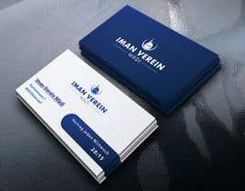 Nro 107 kilpailuun re-opening flyer and business cards for our mosque käyttäjältä biditasaha