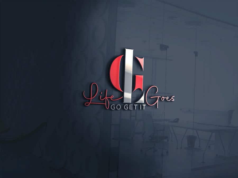 Penyertaan Peraduan #                                        231                                      untuk                                         Logo Design - 04/08/2020 13:15 EDT