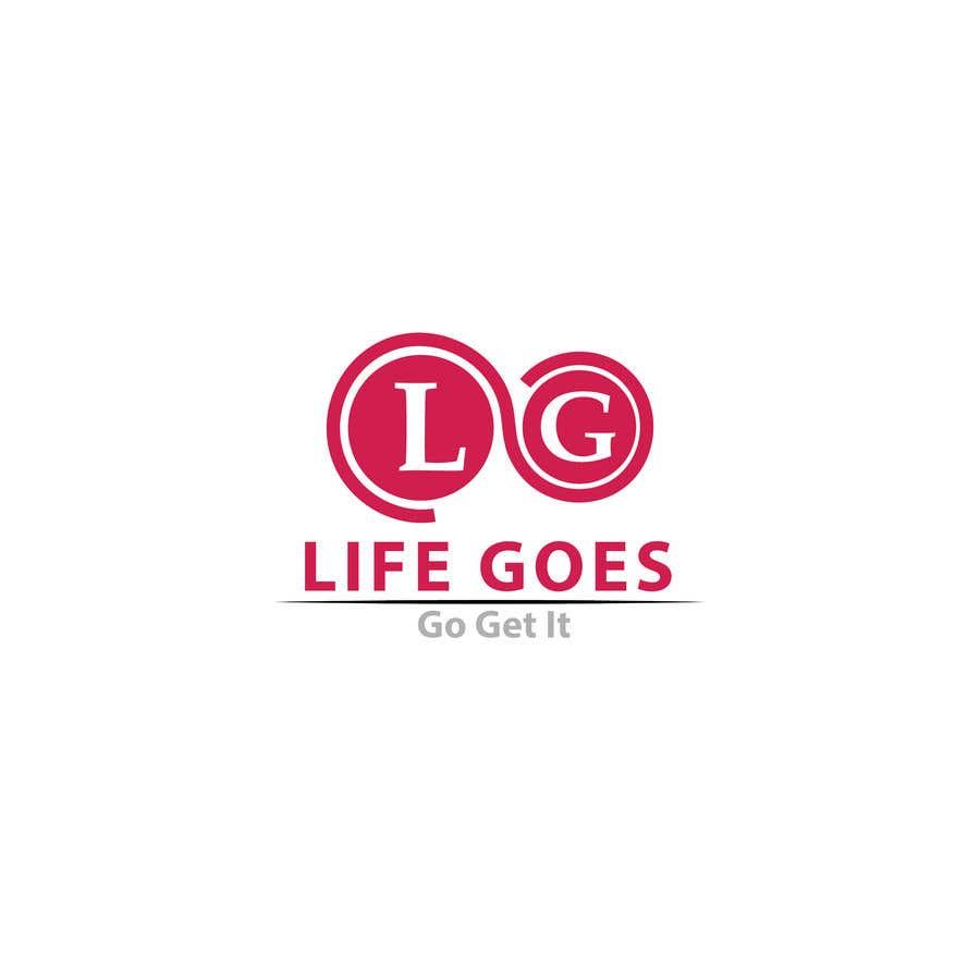 Penyertaan Peraduan #                                        165                                      untuk                                         Logo Design - 04/08/2020 13:15 EDT