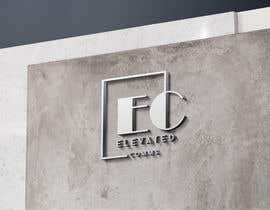 #143 for I need a logo designing please :) af sajusaj50