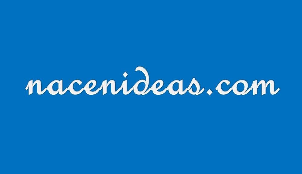 Penyertaan Peraduan #25 untuk Nombre y Concepto para Blog