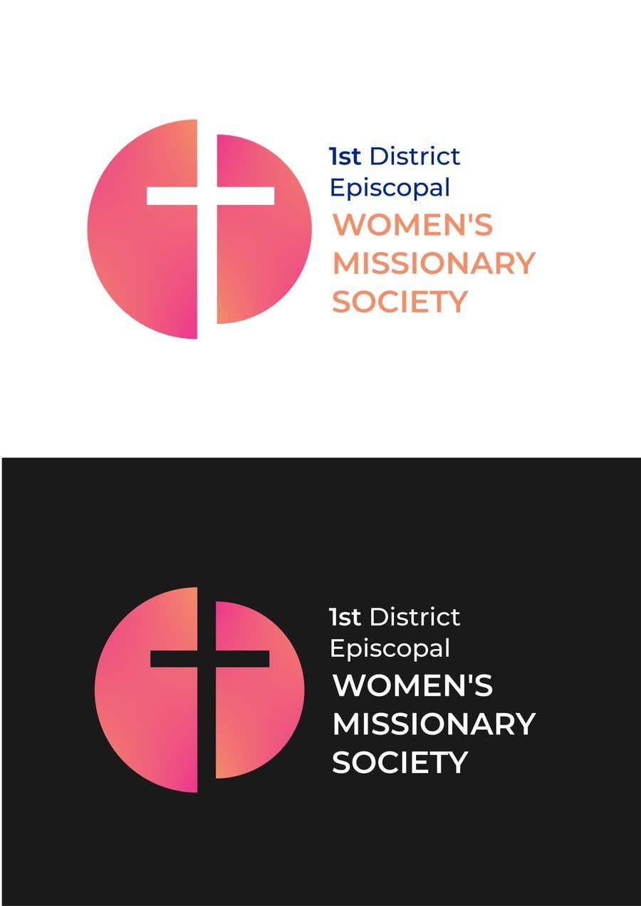 Bài tham dự cuộc thi #                                        20                                      cho                                         Faith Group Logo Design