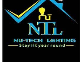 #24 cho make current logo look better bởi mou2mou