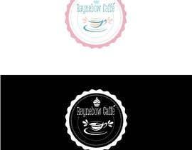 #16 for I need a logo for my online café by margaretamileska
