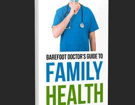 #17 for Barefoot Doctor's Guide to Family Health af Omerfarooq030298