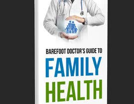 #18 for Barefoot Doctor's Guide to Family Health af Omerfarooq030298