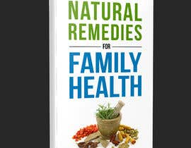 #19 for Barefoot Doctor's Guide to Family Health af Omerfarooq030298