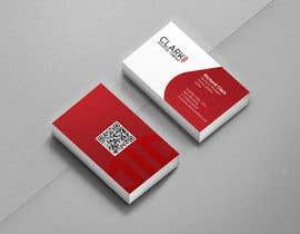 #3 cho business card bởi denmiru