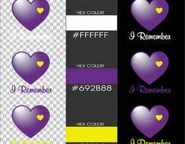 #122 for PNG file to vector files by mughal8723