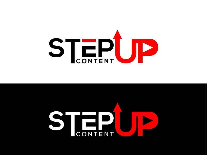 Konkurrenceindlæg #                                        67                                      for                                         Logo design