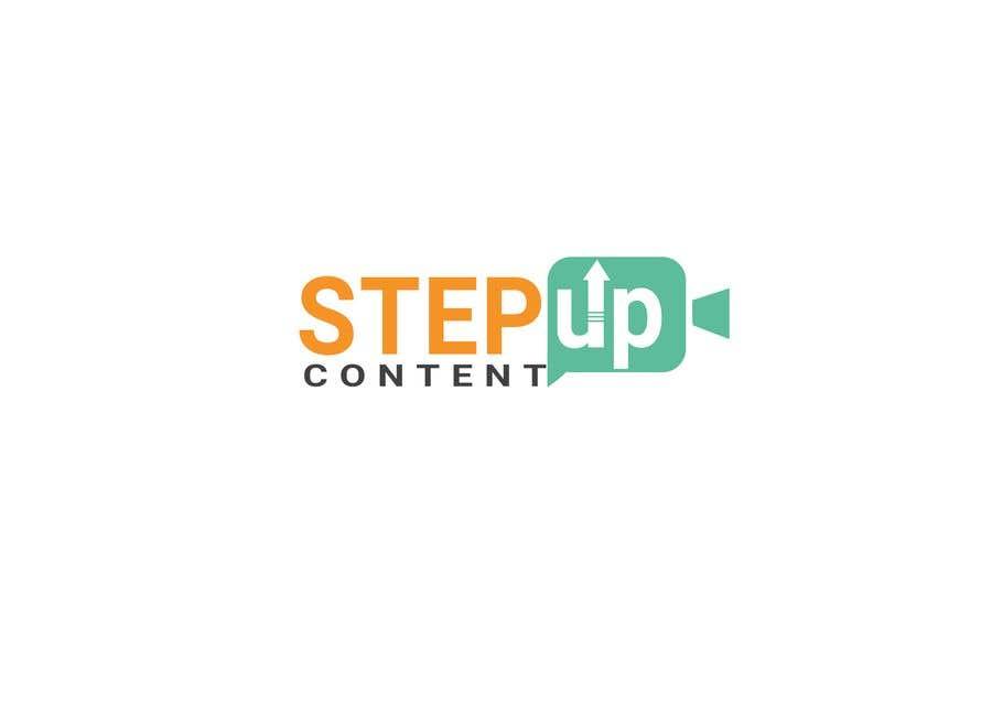 Konkurrenceindlæg #                                        157                                      for                                         Logo design