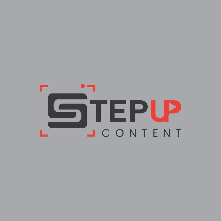Konkurrenceindlæg #                                        137                                      for                                         Logo design