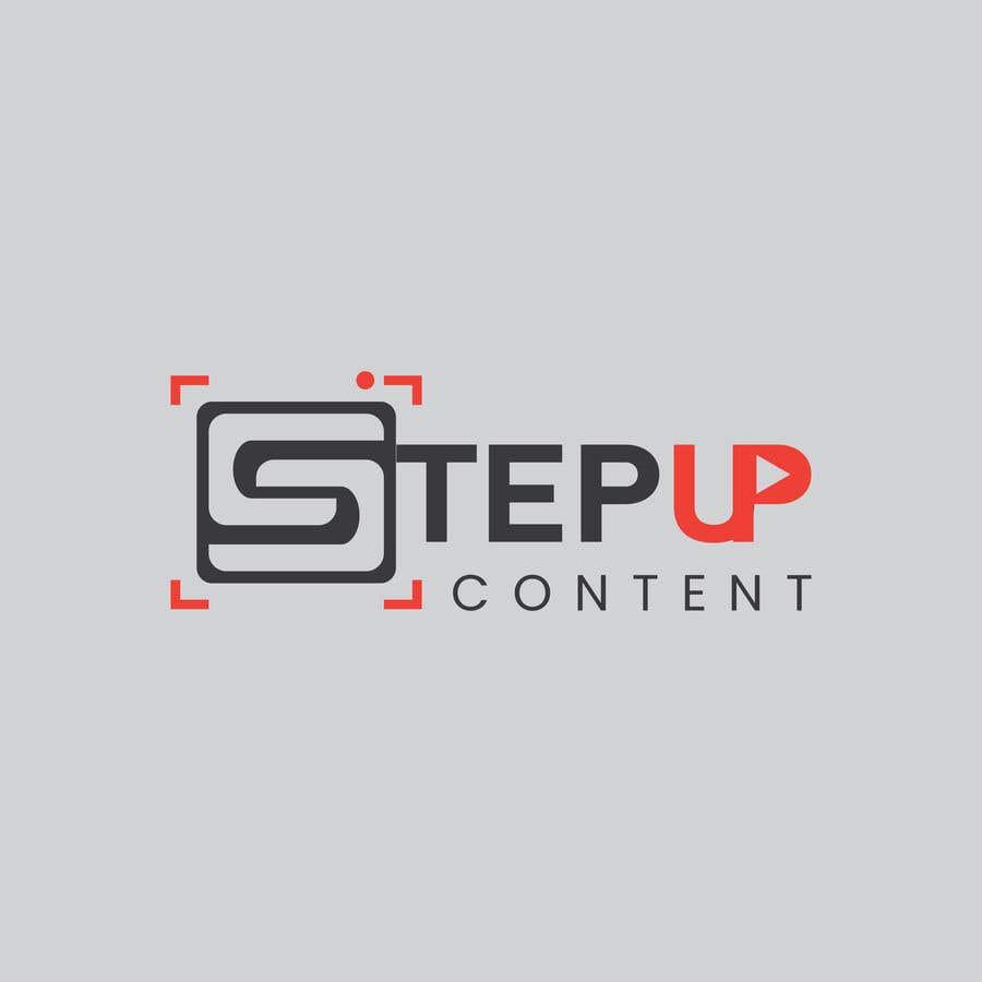 Konkurrenceindlæg #                                        138                                      for                                         Logo design