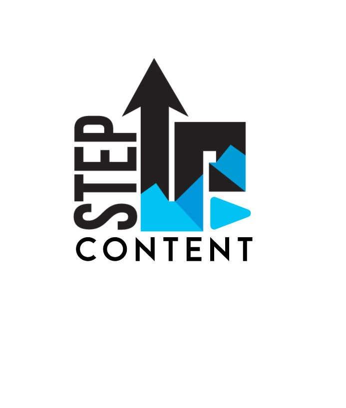 Konkurrenceindlæg #                                        233                                      for                                         Logo design