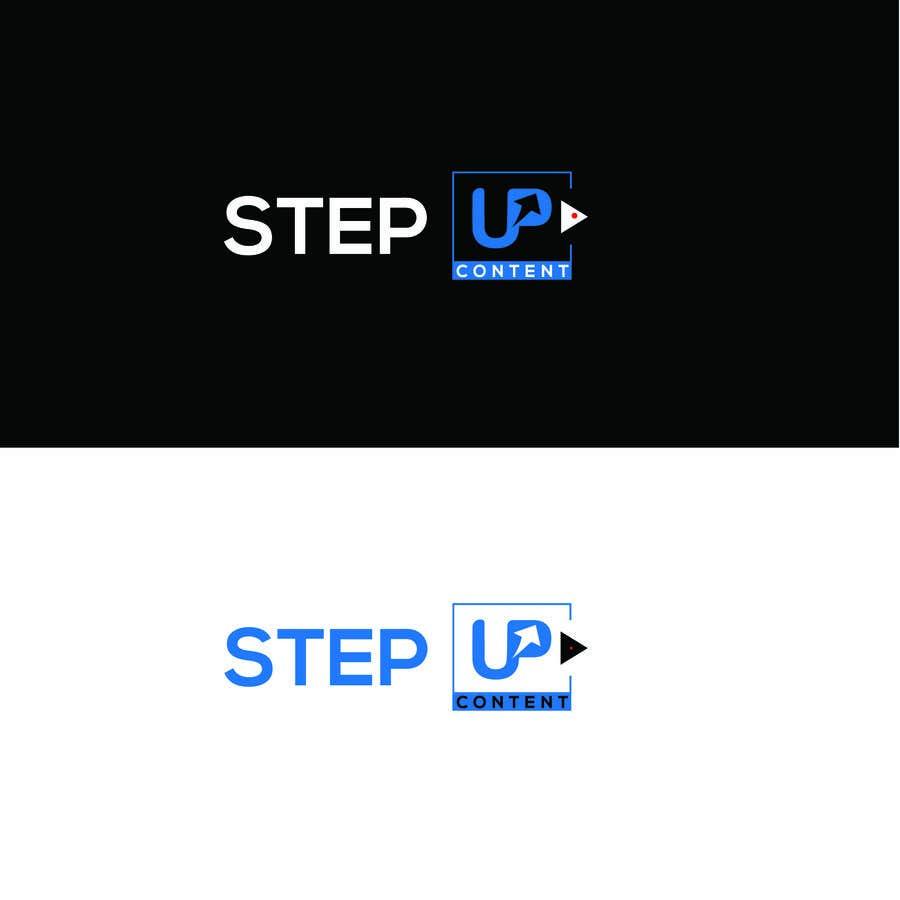 Konkurrenceindlæg #                                        173                                      for                                         Logo design