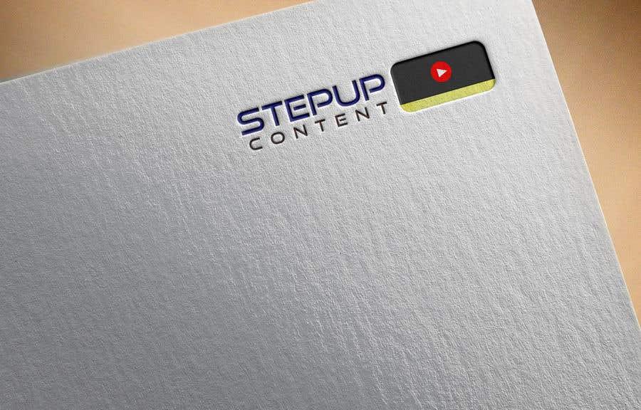 Konkurrenceindlæg #                                        170                                      for                                         Logo design