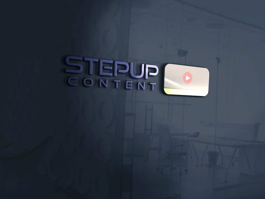 Konkurrenceindlæg #                                        171                                      for                                         Logo design