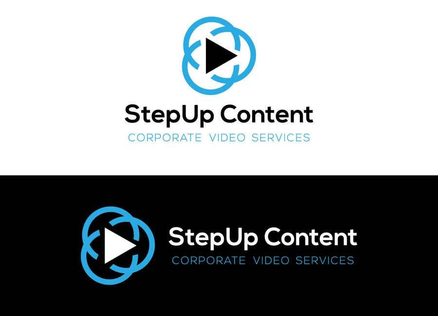 Konkurrenceindlæg #                                        395                                      for                                         Logo design