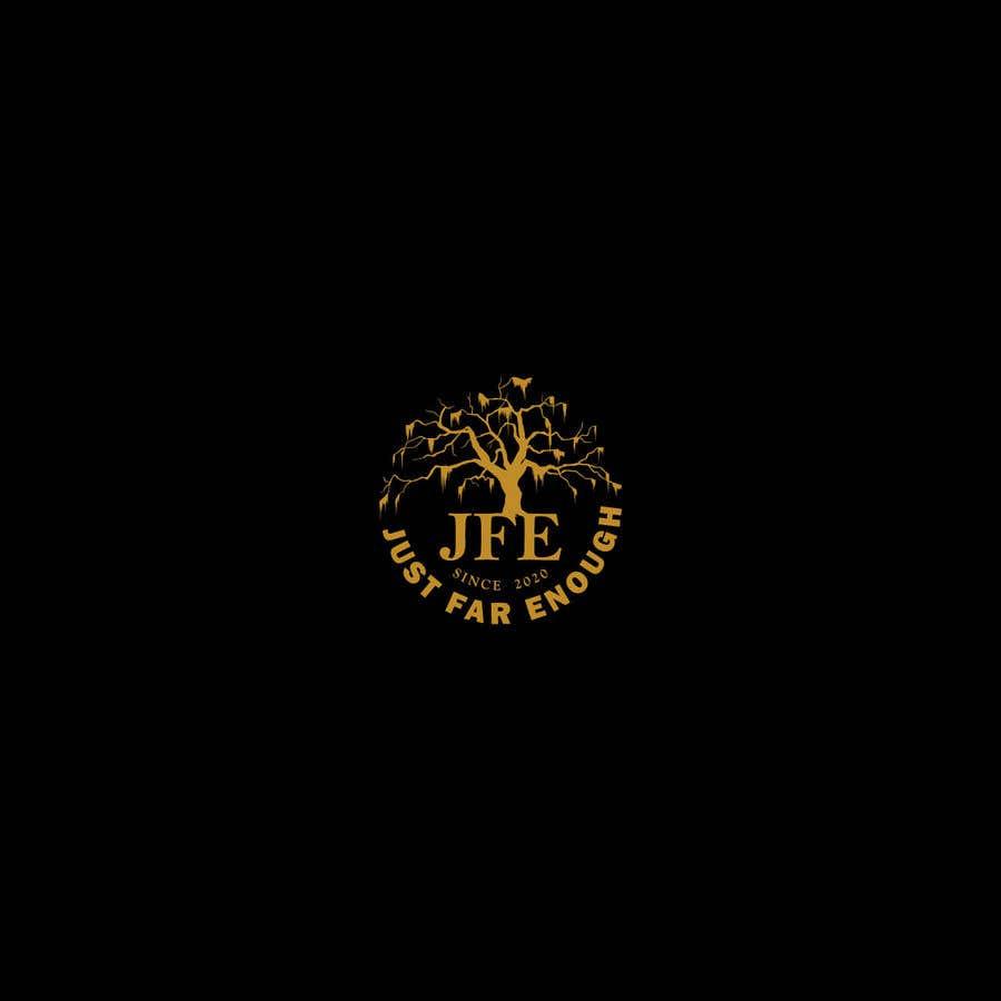 Kilpailutyö #                                        214                                      kilpailussa                                         Logo Design
