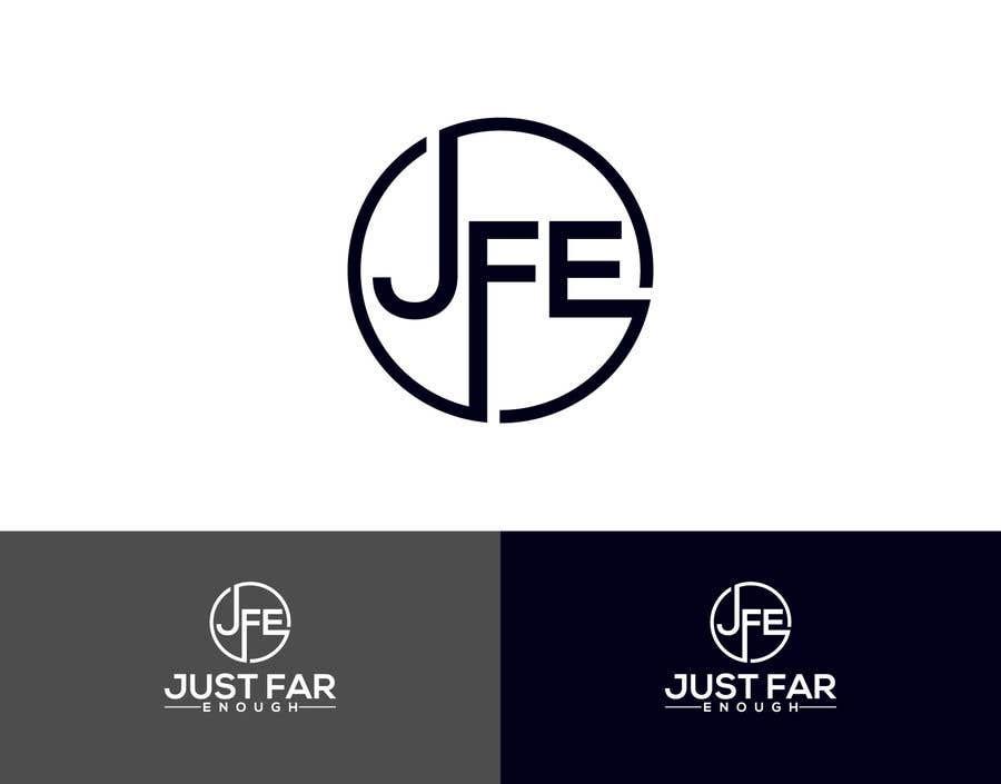 Kilpailutyö #                                        229                                      kilpailussa                                         Logo Design