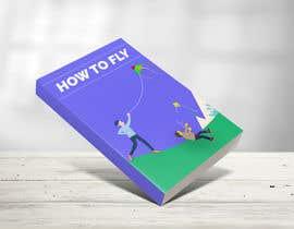 #253 untuk HOW TO FLY oleh AsifProDesigns
