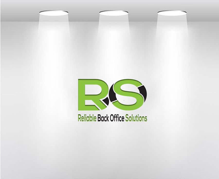 Contest Entry #                                        412                                      for                                         RBOS logo design