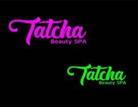 #197 cho TATCHA Beauty Spa bởi marciopaivaferna