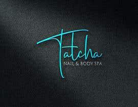 #201 cho TATCHA Beauty Spa bởi mozibar1916