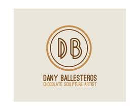 Nro 25 kilpailuun Dany's Delicacies käyttäjältä ruchininago