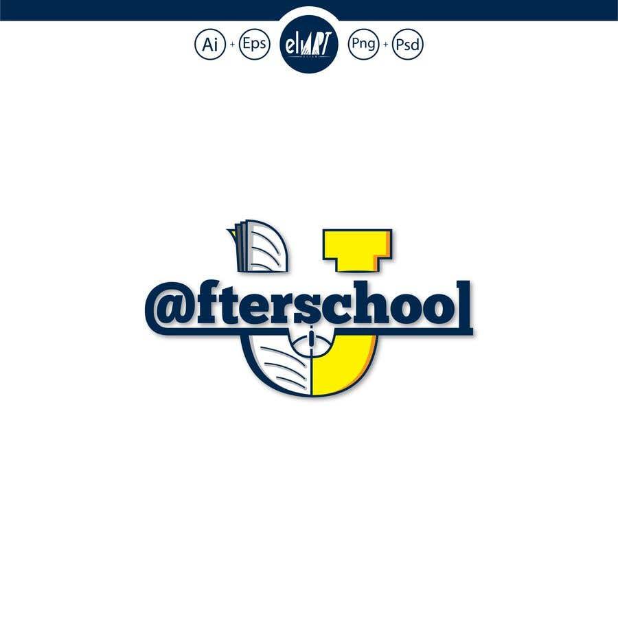 Bài tham dự cuộc thi #                                        158                                      cho                                         The Perfect Logo