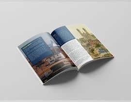 #12 untuk DELAYED project PDF brochure oleh FALL3N0005000